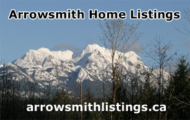 Vancouver Island Real Estate, Homes for Sale by Owner